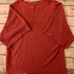 Fenn Wright Manson Sweaters - Fenn Wright Manson sweater 2XL